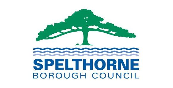 Tackling fuel poverty in Spelthorne