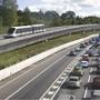 Partnership to develop Southern Light Rail Proposals
