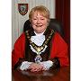 Mayor's Civic Service