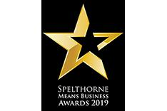 Spelthorne Means Business Awards
