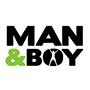 The Man & Boy Programme
