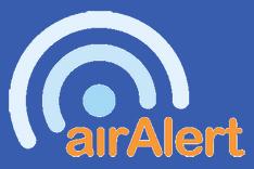 Air Alerts