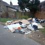 Spelthorne secures fly-tipping conviction