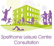 Leisure Centre consultation extended