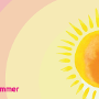 An image relating to Stay safe in the heat