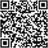 Engage App