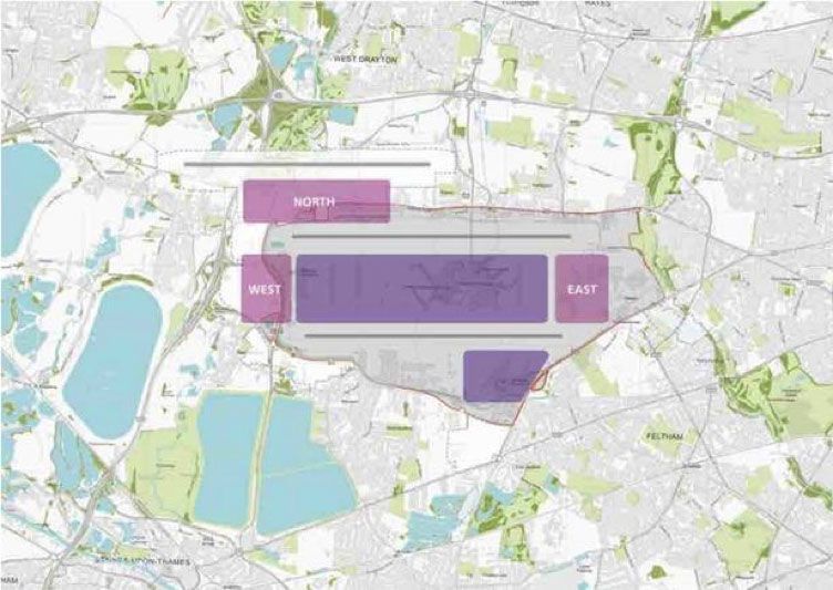 Heathrow expansion image2