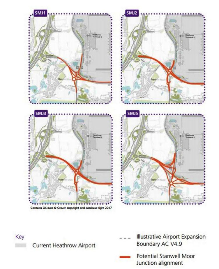 Heathrow expansion image5