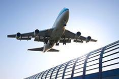 Heathrow consultation image